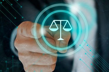 Asesoramiento-Legal